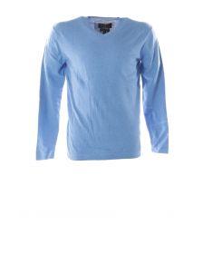 Пуловери и плетива QUIKSILVER
