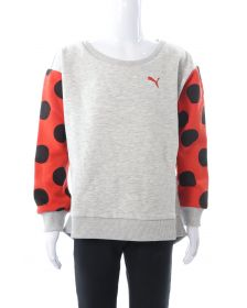 Блузи и туники PUMA