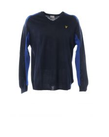 Пуловери и плетива LYLE & SCOTT