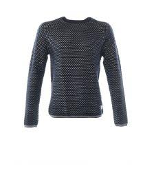 Пуловери и плетива PIER ONE
