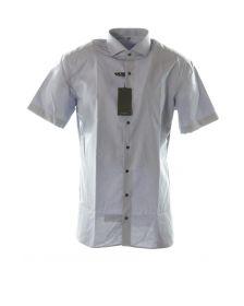 Ризи ETERNA