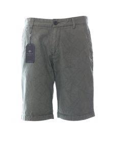 Къси панталони и бермуди FYNCH HATTON