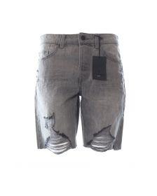 Къси панталони и бермуди ONLY & SONS