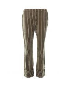 Панталони VILA