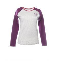 Блузи и туники STICH & SOUL
