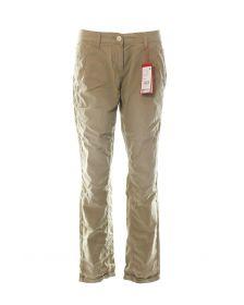 Панталони S.OLIVER