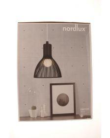 Лампи NORDLUX