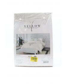 Комплекти спално бельо YELLOW