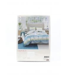 Комплекти спално бельо ESPRIT HOME