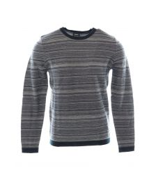 Пуловери и плетива STRELLSON