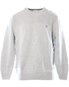 Пуловери и плетива OXBOW