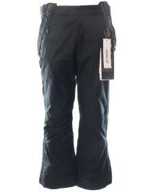 Панталон MAIER SPORTS