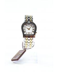 Часовник AIGNER