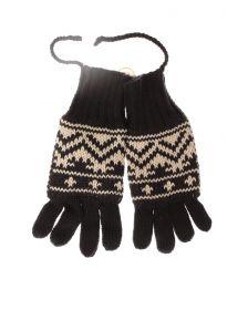 Ръкавици CELIO