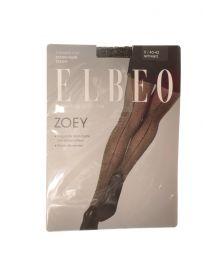 Чорапогащник ELBEO