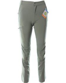 Панталон COLUMBIA