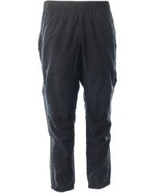 Панталон ASICS
