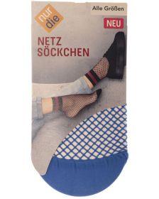 Фини чорапи NUR DIE