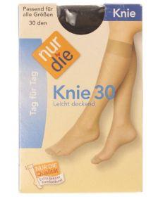 Чорапи 3/4 NUR DIE
