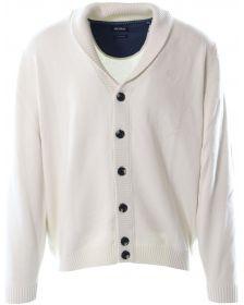 Пуловери и плетива MCNEAL