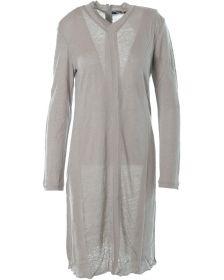 Блузи и туники TIGHA