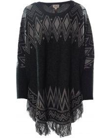 Пуловери и плетива KHUJO