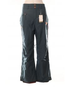 Панталон CHIEMSEE