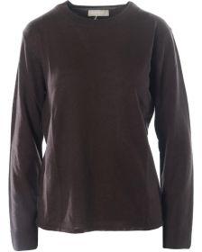 Пуловери и плетива STEFANEL