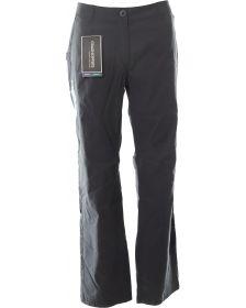 Панталон CRAGHOPPERS