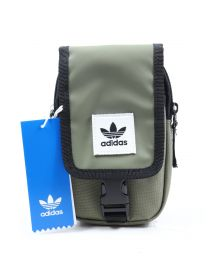 Чанта ADIDAS