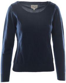 Пуловери и плетива WRANGLER