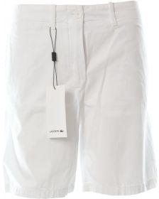 Къси панталони и бермуди LACOSTE