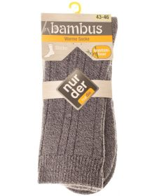Зимни чорапи NUR DIE