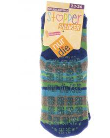 Чорапи NUR DIE