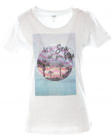 Тениска MULTISPORT