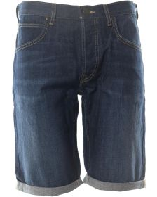 Къси панталони и бермуди LEE