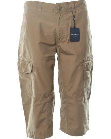 Къси панталони и бермуди MCNEAL