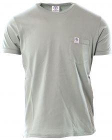 Тениска FRANKLIN & MARSHALL