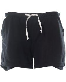 Къси панталони и бермуди GUESS