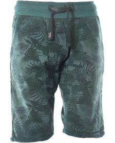Къси панталони и бермуди M.O.D