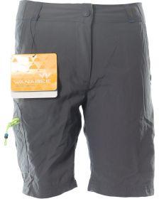 Къси панталони и бермуди WANABEE