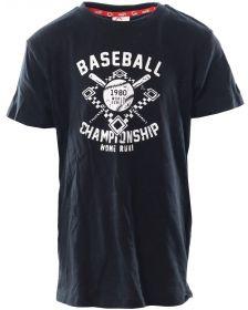 Тениска UP2 GLIDE