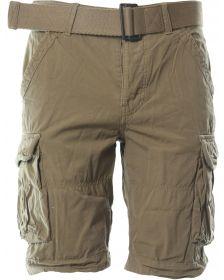 Къси панталони и бермуди JACK & JONES