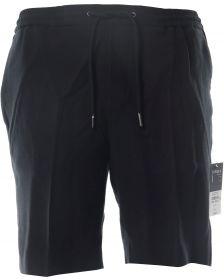 Къси панталони и бермуди TOPMAN