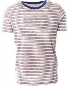 Тениска SELECTED HOMME