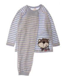 Пижама KANZ