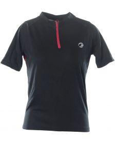 Тениска TENN-OUTDOORS