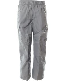 Панталон NIKE