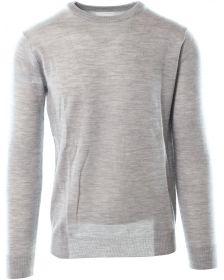 Пуловери и плетива LES DEUX