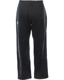 Панталон CANTERBURY